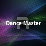 Dance Master songs