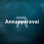 Annapparavai songs