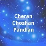 Cheran Chozhan Pandian songs