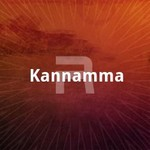 Kannamma songs