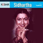 Sidhartha songs