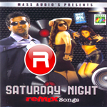 Listen to X Machi (Revamp Mix) songs from Saturday Night (Remix)
