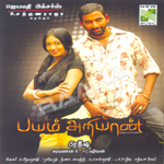 Listen to Amma Nee Irundaal songs from Bayam Ariyaan