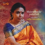 Listen to Om Sakthi Om Sakthi songs from Bharathiyar Padalhal (Album)