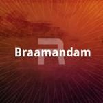 Braamandam songs