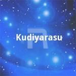 Kudiyarasu songs