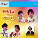 Adutha Veedu songs
