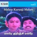 Malare Kurunji Malare songs