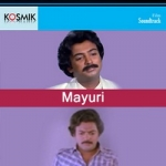 Mayuri songs
