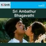 Sri Ambathur Bhagavathi songs