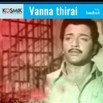 Vanna Thirai songs