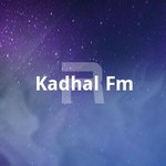 Kadhal FM songs