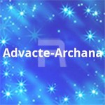 Advacte Archana songs