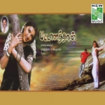 Pattalathan songs