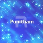 Punitham songs