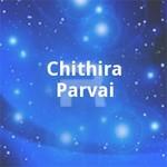 Chithira Parvai songs