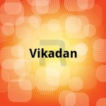 Vikadan songs