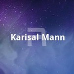 Karisal Mann songs