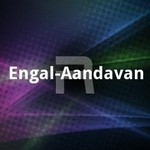 Engal Aandavan songs