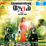 Maunamana Neram songs