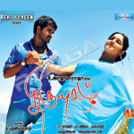 Thirupugazh songs