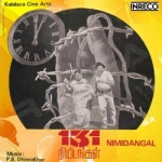 131 Nimidangal songs