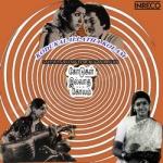 Kodukal Illatha Kolam songs