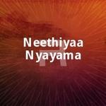 Neethiyaa Nyayama songs