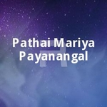 Pathai Mariya Payanangal songs