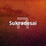 சுக்ரடீஸை songs
