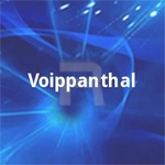 Voippanthal songs
