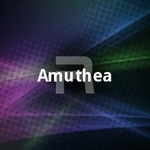 Amuthea songs