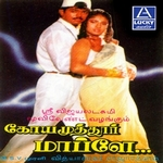 Coimbathore Mapillai songs