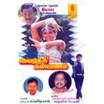 Vaidhegi Kalyaanam songs