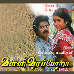 Valli Varappora songs