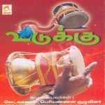 Udukkaiadi songs