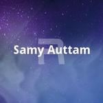 Samy Auttam songs