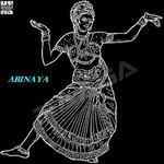 Abinaya songs