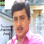Parthal Pasu songs