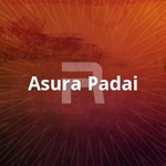 Asura Padai songs