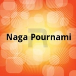 Naga Pournami songs