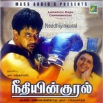 Neethiyan Kural songs
