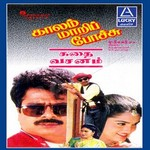Kalam Maripochu - Story & Dialogue songs