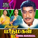 Chinna Marumagal songs