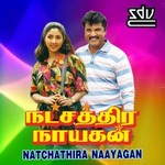 Natchathira Naayagan songs