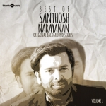 Best of Santhosh Narayanan (Background Score) - Vol 1 songs
