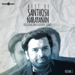 Best of Santhosh Narayanan (Background Score) - Vol 2 songs