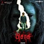 Pisasu songs