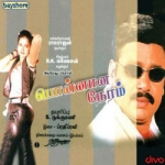 Ponnana Neram songs