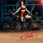 Julie 2 songs